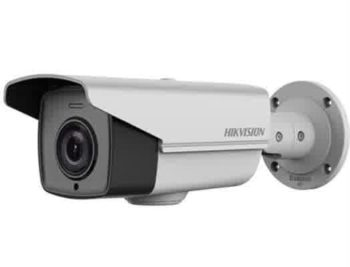 Caméra Hikvision 2MP DS-2CE16D0T-IT5