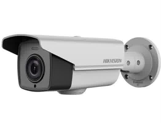 Vente Caméra Hikvision Marrakech DS-2CE16D0T-IT5 2 MP