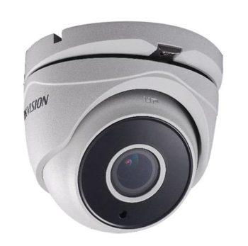 Caméra Hikvision 5MP DS-2CE56H0T-ITMF 2.8mm Marrakech
