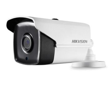 Caméra Hikvision 2 MP DS-2CE16D0T-IT1 Marrakech