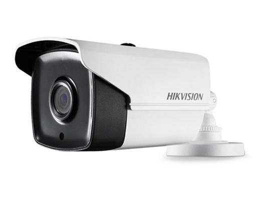 Vente Caméra Hikvision Marrakech DS-2CE16D0T-IT1 2 MP