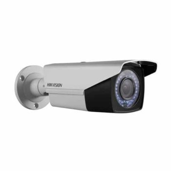 Caméra Hikvision 2 MP DS-2CE16D0T-IT3