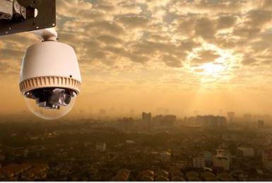 Entretien Et Réparation Caméra Surveillance à Marrakech