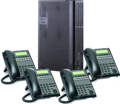 Installation Et Réparation De Votre Standard Téléphonique à Marrakech