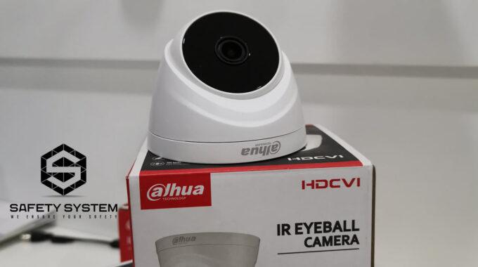 تركيب وبيع كاميرات المراقبة دات الجودة العالية بثمن جد مناسب في مراكش