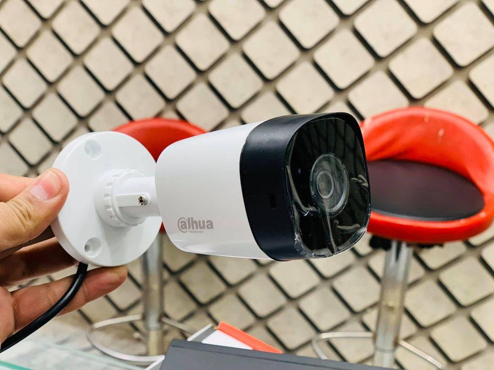 Je Veux Installer Une Caméra De Surveillance Chez Moi, Quelle Procédure Dois-je Suivre ?