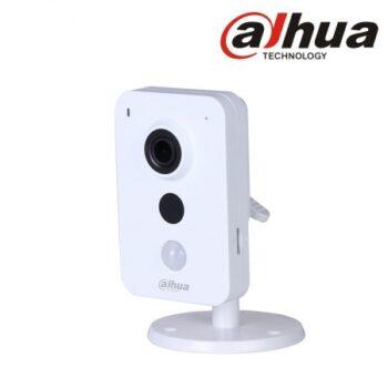Caméra Dahua | 3 MP | IP WIFI | Référence : IPC-K35PA WIFI | MARRAKECH