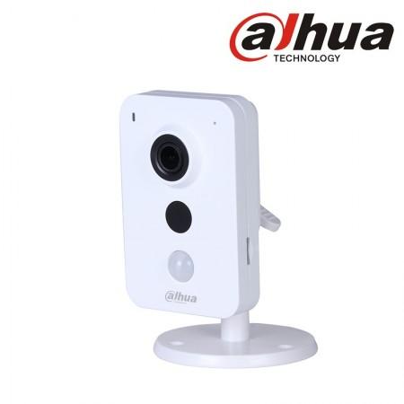 Caméra Dahua   3 MP   IP WIFI   Référence : IPC-K35PA WIFI   MARRAKECH
