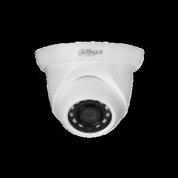 Camera Ip Dahua 2mp IPC-HDW1220S-S3 Maroc